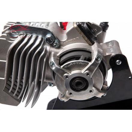 motore pre-assemblato junior flangiato 10
