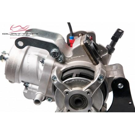 supporto motore